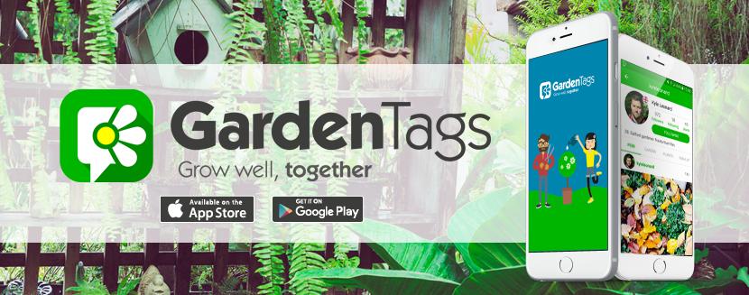 Urban Gardening Adventures - Kyle Leonard - Urban Gardening Inspiration
