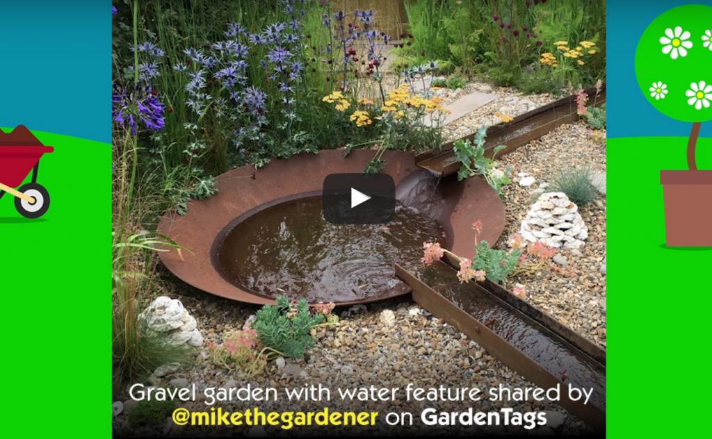 Garden Styles – How to Design your Dream Garden series