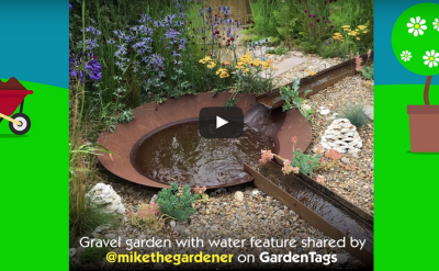 Garden Styles – How to Design your Dream Garden series