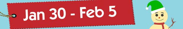 Jan30-Feb5