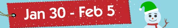 UK Calendar