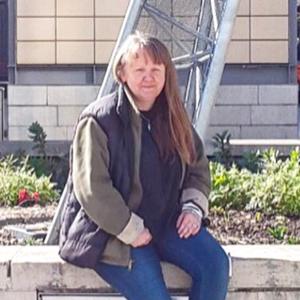 An interview with Sara Venn founder of Incredible Edible Bristol