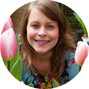 GrowRevURBAN - The Urban Gardening Revolution with The RHS Greening Grey Britain - Guest Blog - Alice Whitehead - A Worm's Eye View