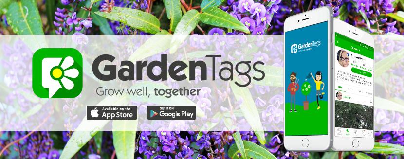 Themed-Blog-Headers2