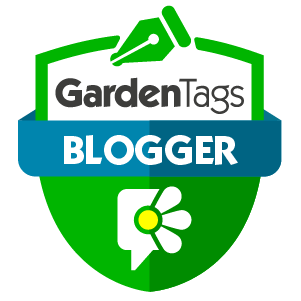 Celebrating the best garden blogs