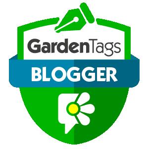 Celebrating the best garden blogs