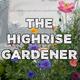 highrise-gardener-final