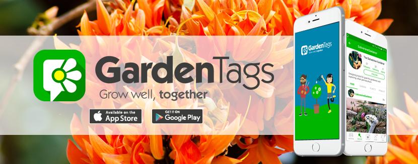 Vanessa Harden - Experiencing India as a Volunteer Gardener - GrowRev - URBAN - The Urban Gardening Revolution - In Association with The RHS Greening Grey Britain