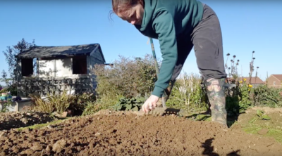 Fine tilth – all you need to know
